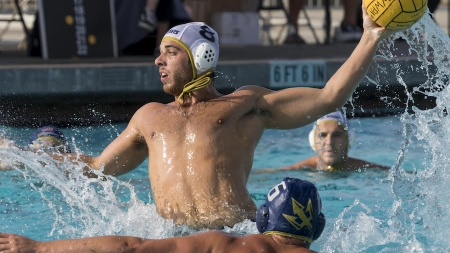 Aggies lose close game in WWPA championship