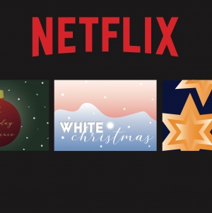 Movies for the Holiday Season