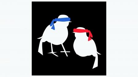 Review: Bird Box