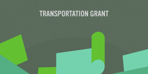 Davis, community partners receive three competitive transportation grants