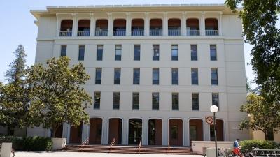All 10 UC Chancellors condemn boycott of Israeli academics