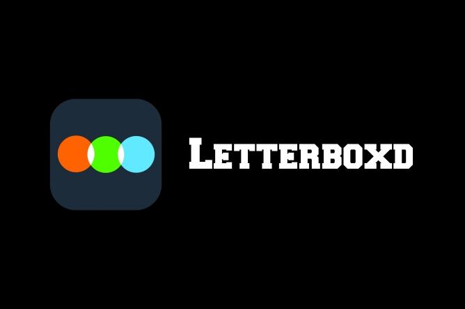 Unboxing Letterboxd