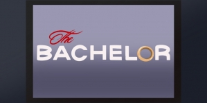 """Students and """"The Bachelor"""" culture"""