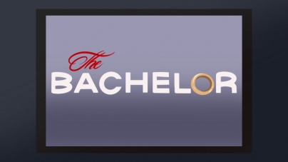"Students and ""The Bachelor"" culture"