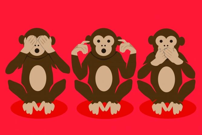 PETA files lawsuit against UC Davis over treatment of primates