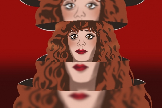 Review: Russian Doll
