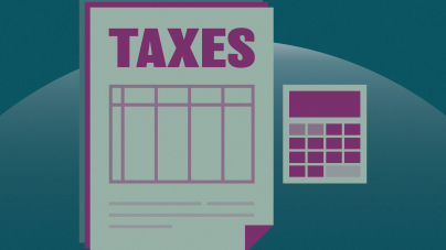 Volunteer Income Tax Assistance supplies Davis community with free tax assistance
