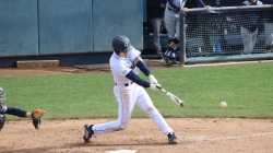 UC Davis Baseball Season Preview