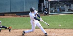 UC Davis Baseball Season Preview