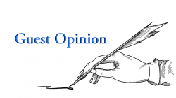 "Guest: Vote ""yes"" on Measure Q: Preserve the quality of life in Davis"