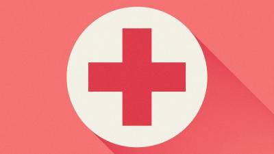 UC Davis Student Health to offer free HIV testing Dec. 2–6