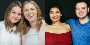2019 ASUCD Winter Elections: Meet the candidates