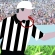 Recapping the worst blown calls in sports history