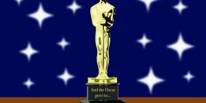 2019 Oscar Predictions