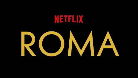 Appreciating Roma