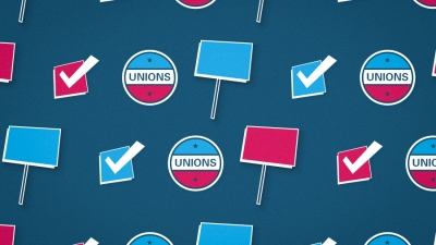 What's a union? Here's what you need to know.
