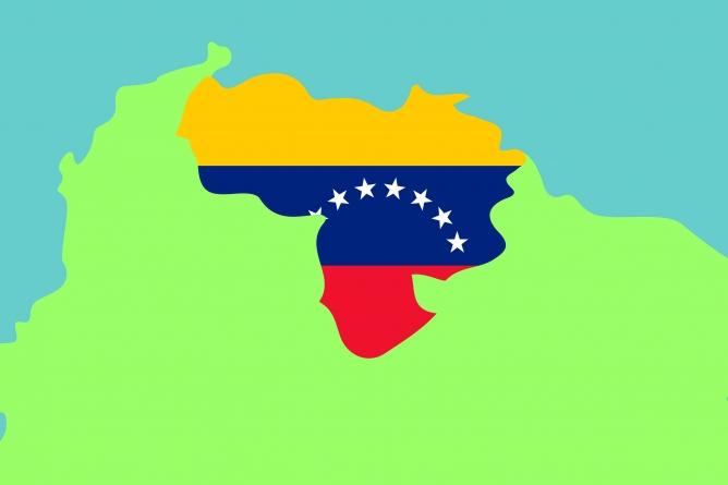 How do you solve a problem like Maduro?