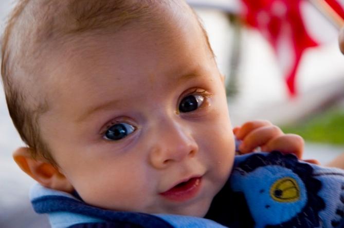 Optimizing Infant Protocol