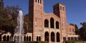 UCLA named in nationwide college admissions scandal, calls for Napolitano to open investigation