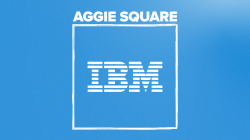 IBM joins Aggie Square