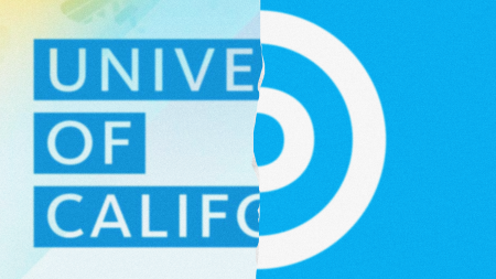 New studies show political contributions from UC employees overwhelmingly go to Democrats