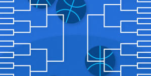 Crafting the perfect March Madness bracket