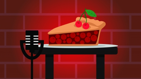 The Life of Pie: Improv comedy club Cherry Pie's journey