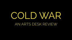 Review: Cold War