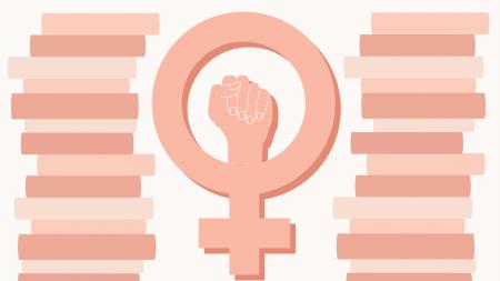 Evolution of Women's Power Anthems
