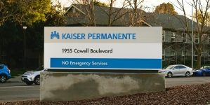 Kaiser Permanente launches new medical school