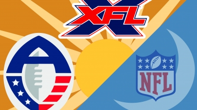 The AAF looks to learn from the past