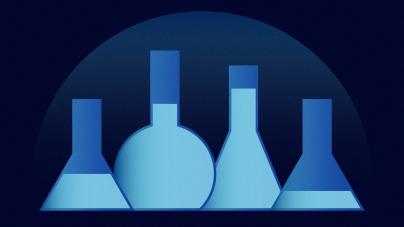 Blue Gatorade or Davis water?