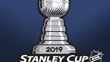 2019 Stanley Cup Playoffs Preview