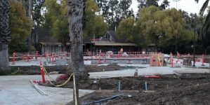 Recreation Pool to reopen June 10
