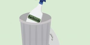 Initiative to make UC Davis herbicide-free gains momentum