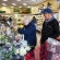 Humor: Why you should make Trader Joe's your next romantic date spot