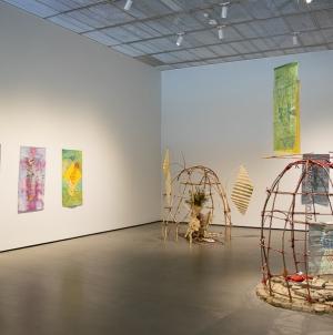 Native American Studies Department, Native American elders express dismay with Manetti Shrem exhibit