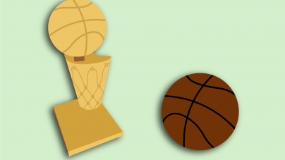 2019 NBA Playoff Preview