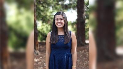 UC Davis hosts 105th Picnic Day celebration