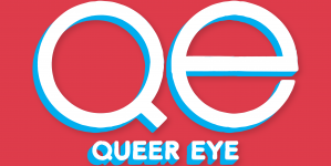 """Review: """"Queer Eye"""""""