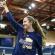 UC Davis' Morgan Bertsch drafted to WNBA