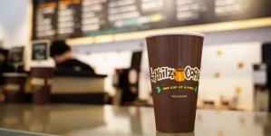 Best of Davis: Coffee