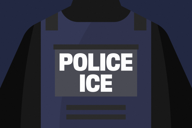 ICE slams California's sanctuary policy after fatal DUI crash in Yolo County