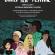 Davis Feminist Film Festival