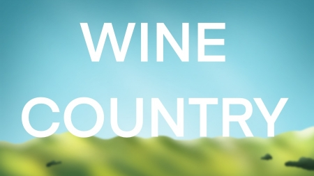 """Review: """"Wine Country"""""""