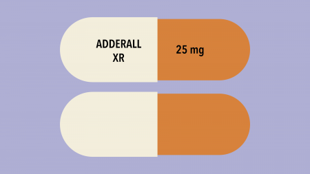 Students discuss Adderall use for academic purposes