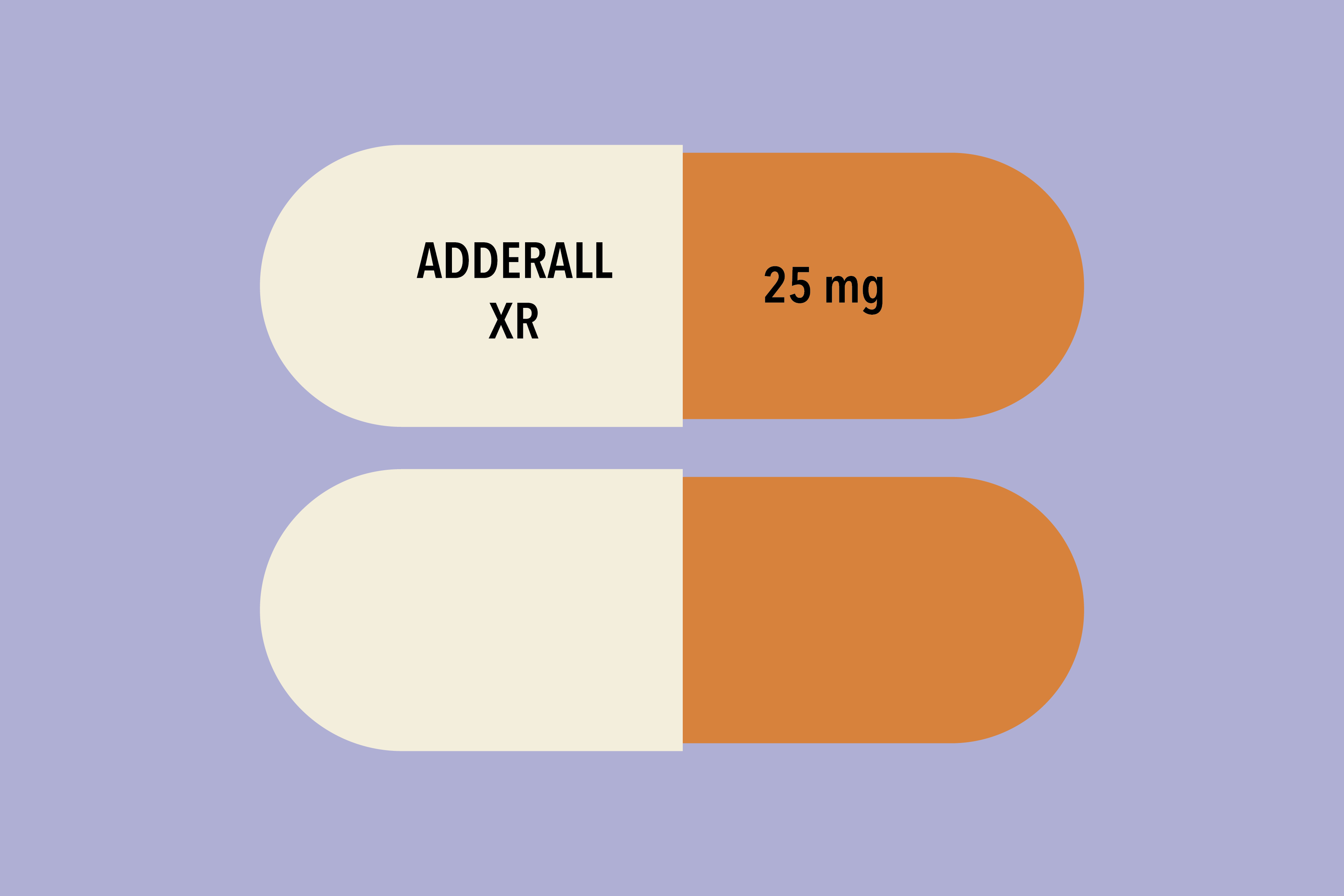 Can Attention Deficit Drugs Normalize >> Students Discuss Adderall Use For Academic Purposes The Aggie