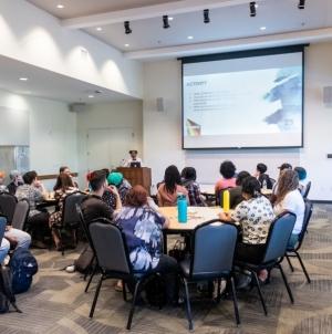 UC Davis LGBTQIA Resource Center hosts 25th anniversary celebration