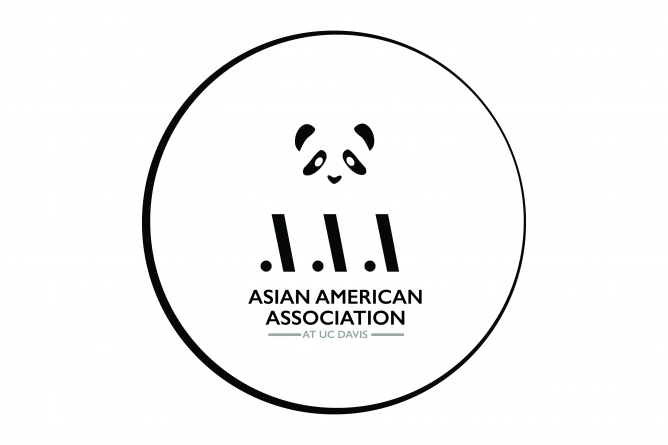 Asian American Association Film Festival featuring Mike Bow