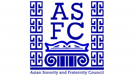 A closer look at Asian Greek life